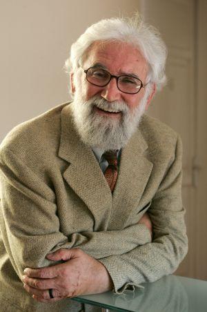 Leonardo Boff