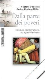 Libro Gutierrez-Muller