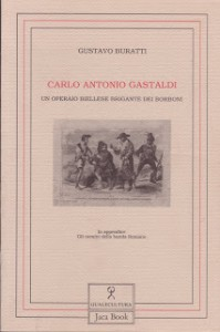 Carlo-Antonio-Gastaldi
