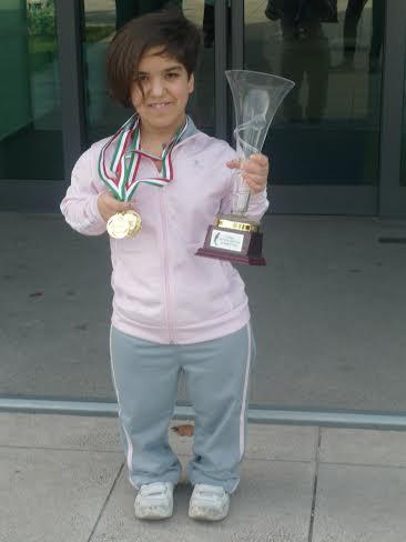 Caterina-Meschini