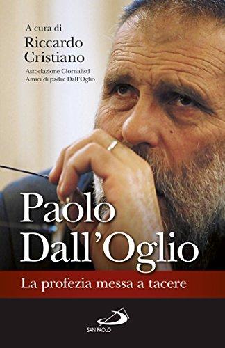 Paolo 1