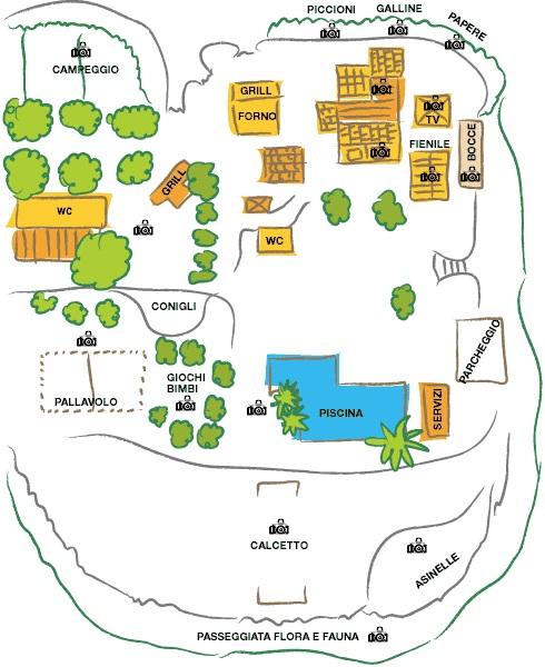 mappa-lang1